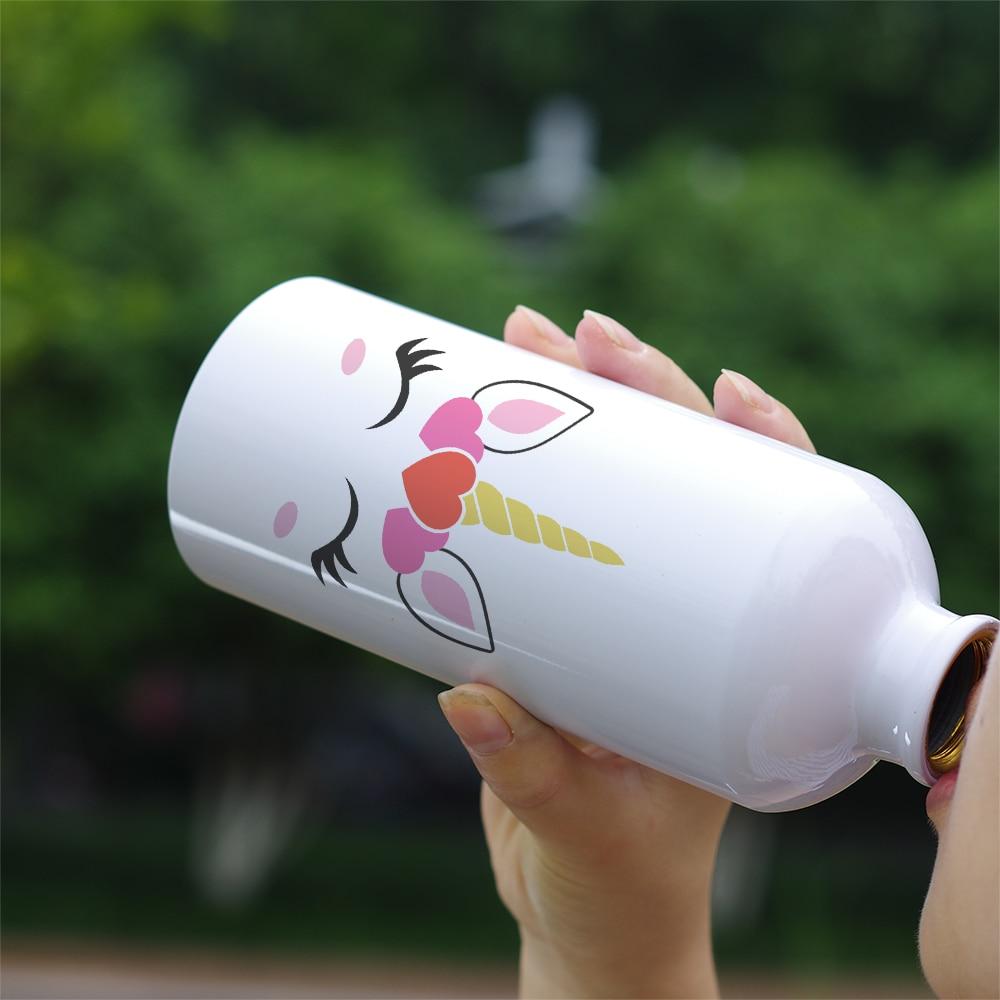 Bouteilles et gourdes isothermes pour boissons chaudes et fraiches