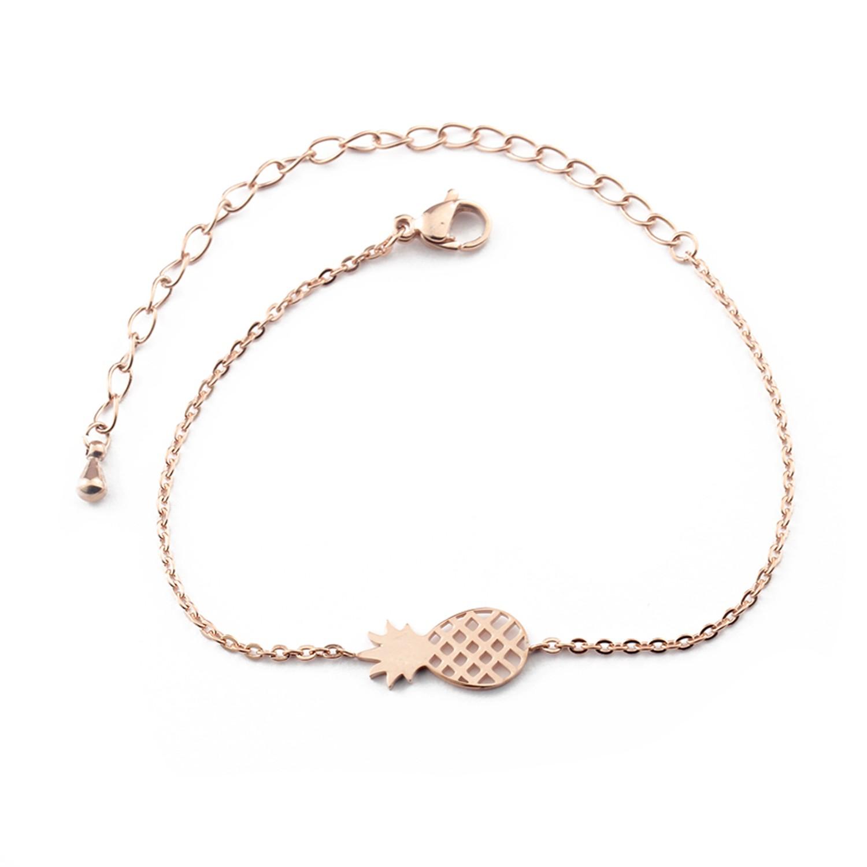 Bracelet Ananas 5