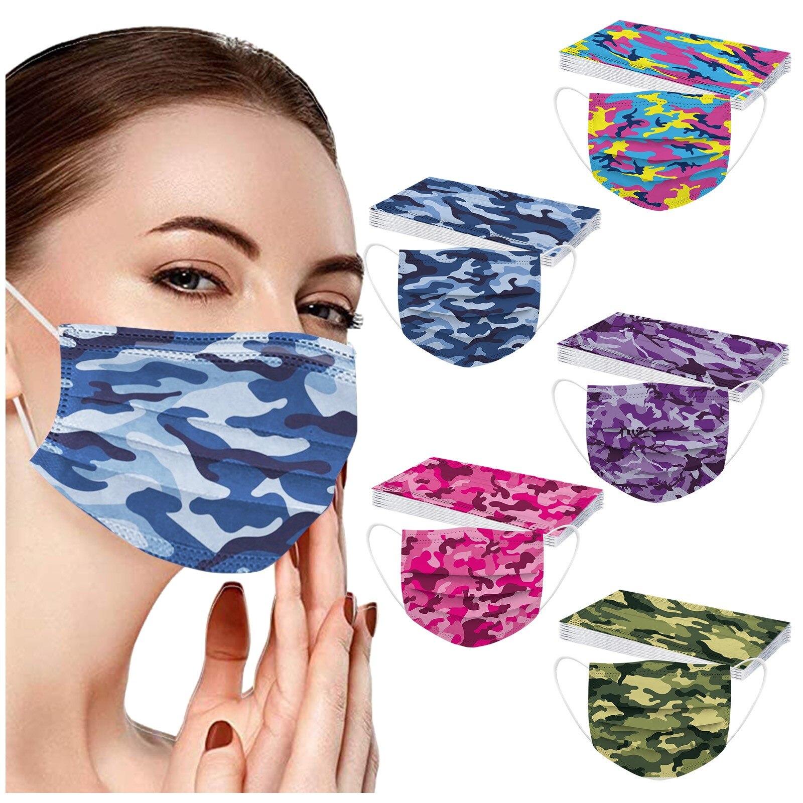 masques camouflage chasse militaire pour enfant et adulte