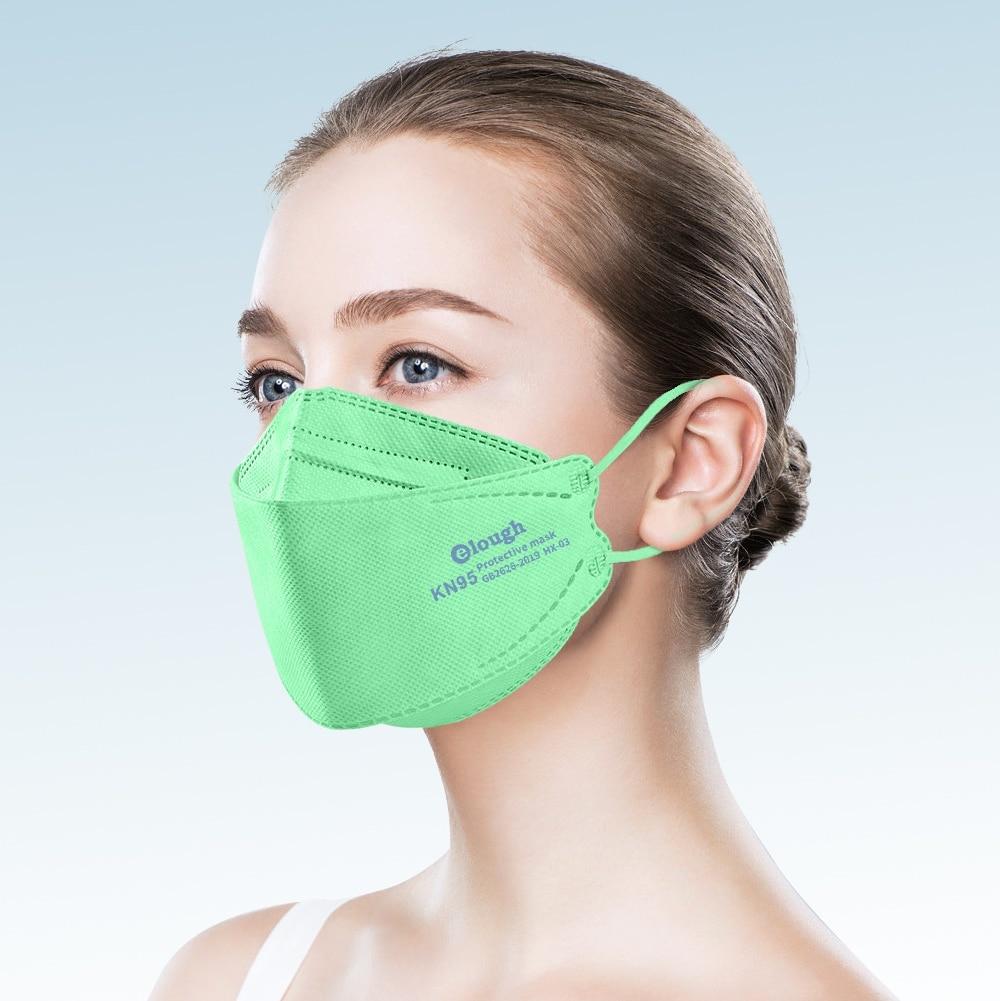 masques de protection adulte catégorie 1