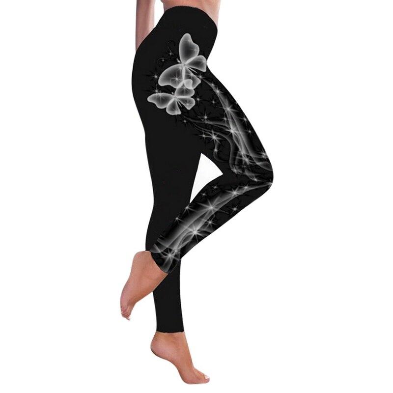leggings vêtement de fitness et yoga