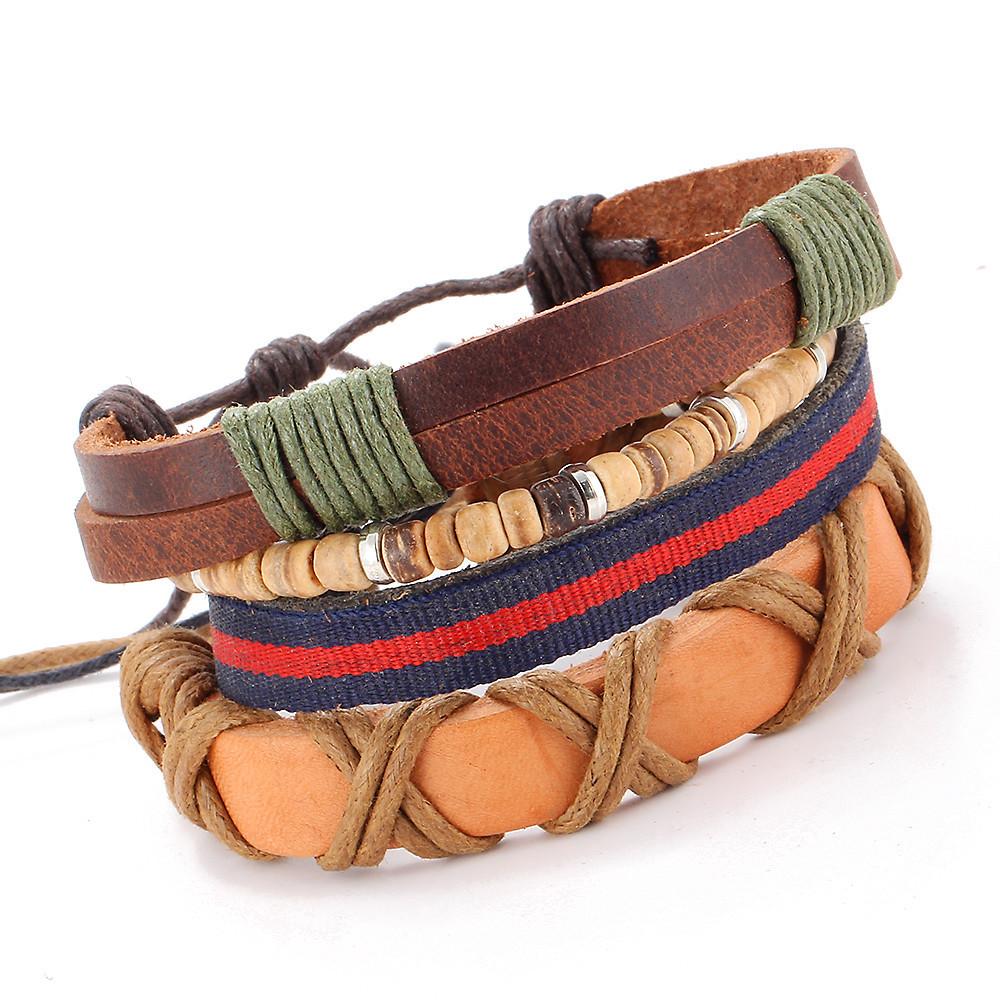 Bracelet Sailing
