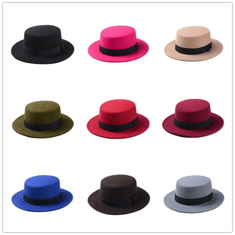 Chapeau Fedora Borsalino chapeau feutre