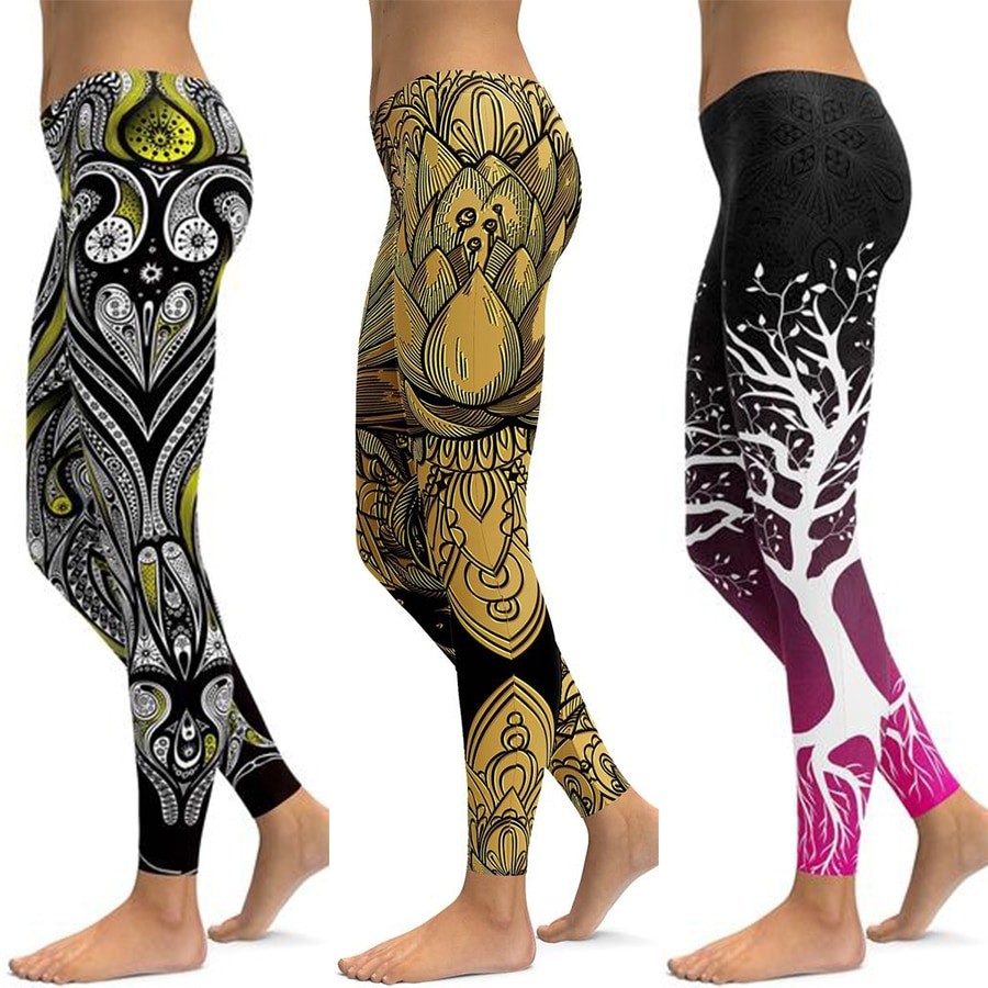 leggings légion sport femme yoga pants fitness pilates