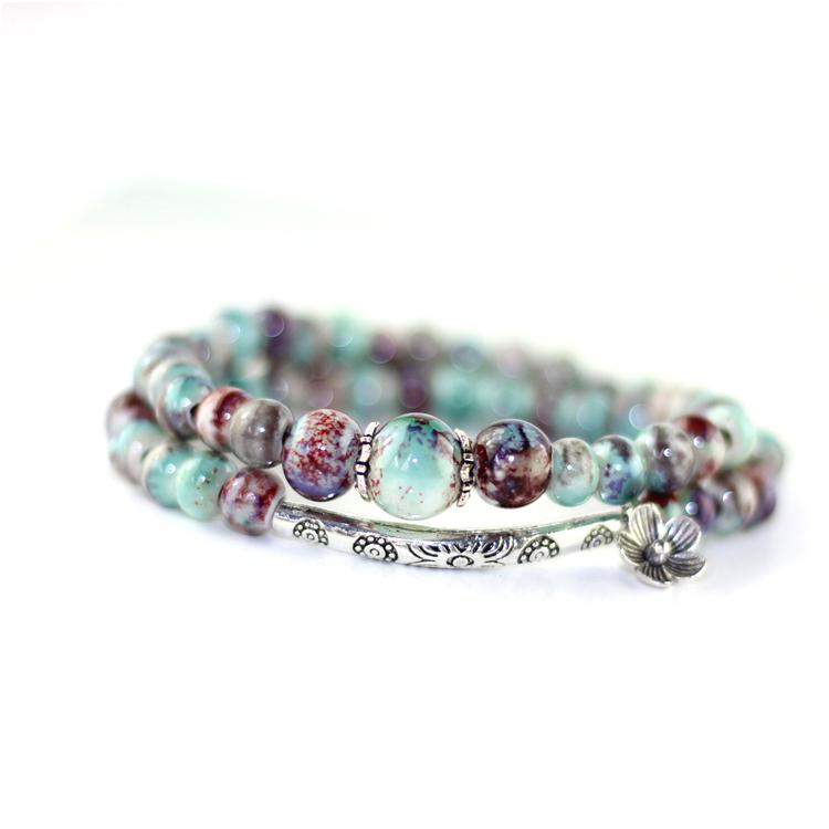 Bracelet Classy