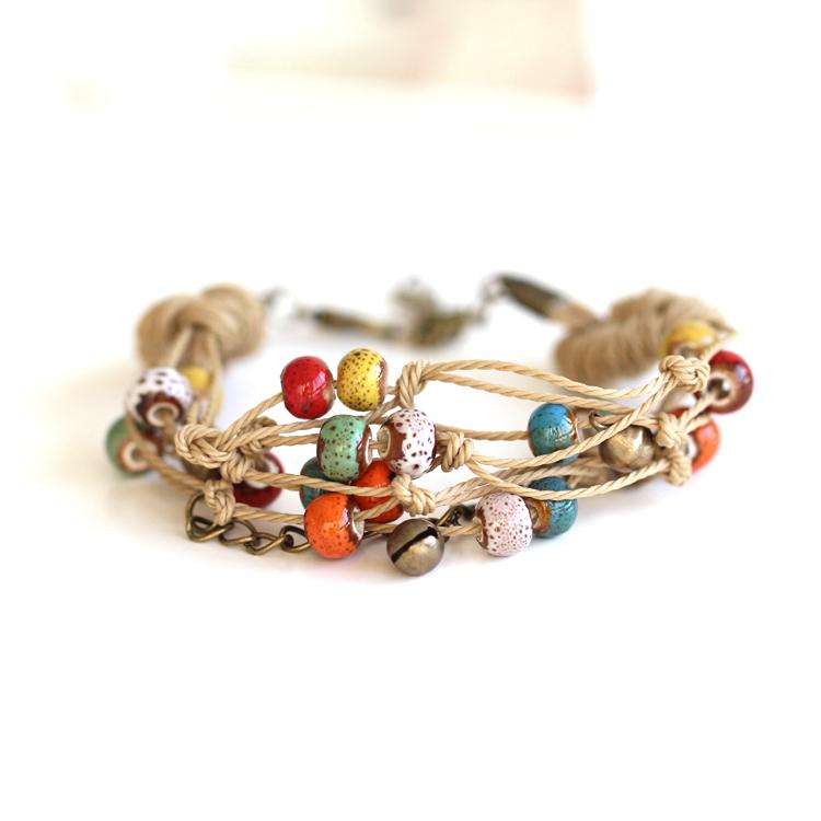 Bracelet Lolipop