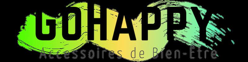 GoHappy® Bijoux⎜Accessoires⎜Mode et Bien-être