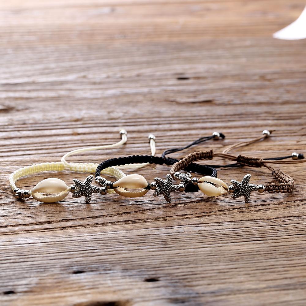 Bracelet Summer Style