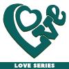 GoHappy Love Series