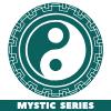 GoHappy Mystic Series