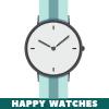 Happy Watches