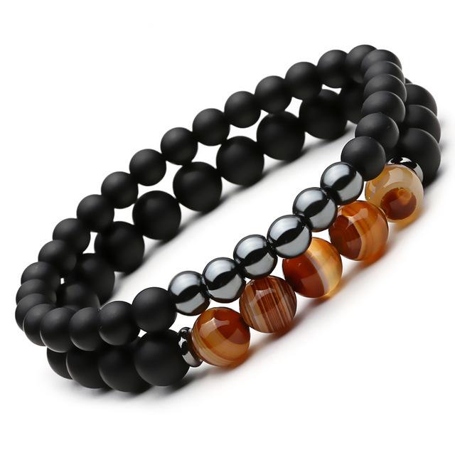 Mcllroy-hommes-femme-perle-Bracelet-perl-e-noir-Mantra-pri-re-perles-bouddha-Bracelet-pour-femmes_5