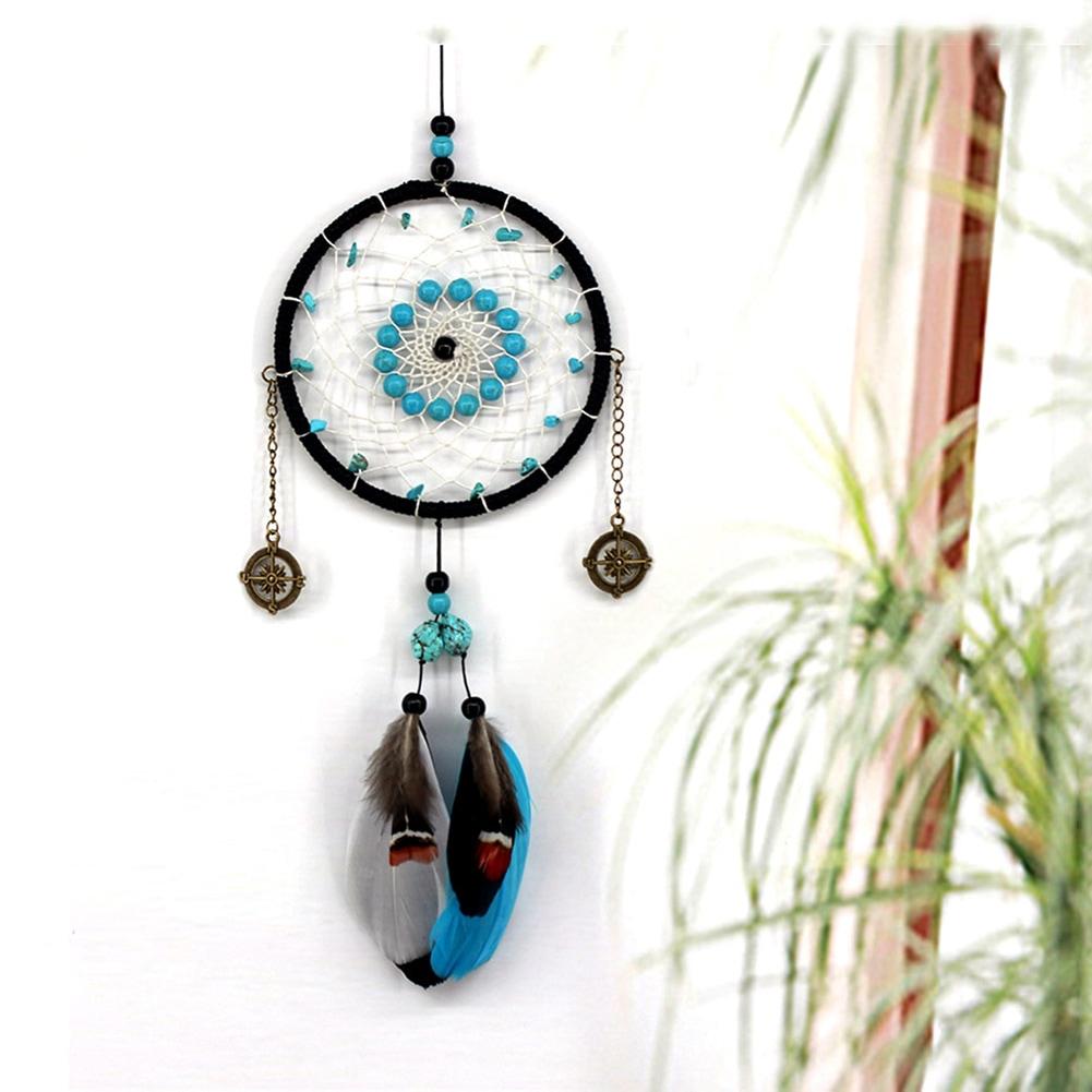 Attrape-Rêves Sioux