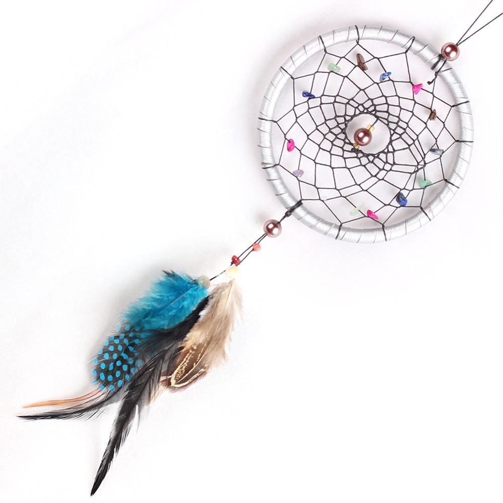 Attrape-Rêves Colibri