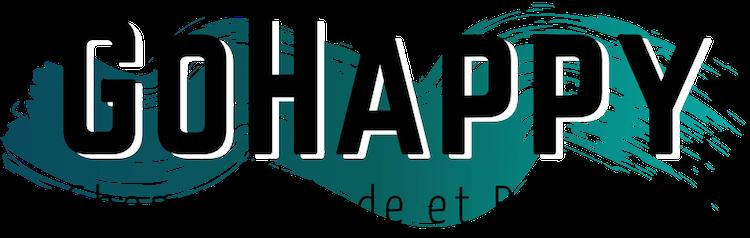 Gohappy Mode et Bien-Être