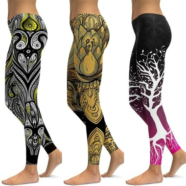 check out d6d01 b8bf3 gohappy-leggings-femme-sport-and-design.jpeg