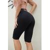 legging, short pour femme, vêtement pour sport et yoga
