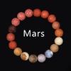 Bracelets du SYSTEME SOLAIRE