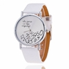 Montre Girly Style 2