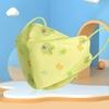 Masques enfant FFP2 KN95 N9512
