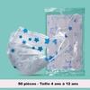 12171-masques-enfant-et-bebe-kn95-masque-facial-4-couches-respirant-bouche-normes-ffp2-reutilisable