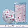 12172-masques-enfant-et-bebe-kn95-masque-facial-4-couches-respirant-bouche-normes-ffp2-reutilisable