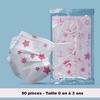 12172-masques-enfant-et-bebe-kn95-masque-facial-4-couches-respirant-bouche-normes-ffp2-reutilisable copie
