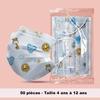 12173-masques-enfant-et-bebe-kn95-masque-facial-4-couches-respirant-bouche-normes-ffp2-reutilisable