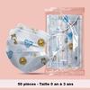 12173-masques-enfant-et-bebe-kn95-masque-facial-4-couches-respirant-bouche-normes-ffp2-reutilisable copie