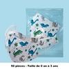 12167-masques-enfant-et-bebe-kn95-masque-facial-4-couches-respirant-bouche-normes-ffp2-reutilisable copie