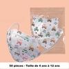 masques-enfant-et-bebe-kn95-masque-facial-4-couches-respirant-bouche-normes-ffp2-reutilisable