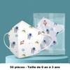 12179-masques-enfant-et-bebe-kn95-masque-facial-4-couches-respirant-bouche-normes-ffp2-reutilisable