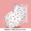 12175-masques-enfant-et-bebe-kn95-masque-facial-4-couches-respirant-bouche-normes-ffp2-reutilisable copie
