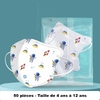12177-masques-enfant-et-bebe-kn95-masque-facial-4-couches-respirant-bouche-normes-ffp2-reutilisable