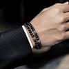 Bracelets Homme CLASSE AFFAIRE
