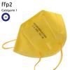 Masques PREMIUM SUPER-EKO (5)