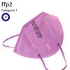 Masques PREMIUM SUPER-EKO (6)