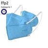 Masques PREMIUM SUPER-EKO (7)