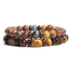 Bracelets-en-pierre-d-oeil-de-tigre-naturel-de-forme-irr-guli-re-pour-hommes-et