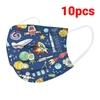 Masque-de-protection-facial-jetable-pour-enfants-lot-de-10-ou-50-pi-ces-imprim-de
