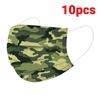 design chasseur, militaire
