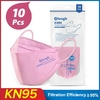 Masques adulte High QUALITY