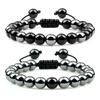 Bracelets VERTUS DES PIERRES