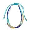 Bracelets My best FRIEND 2