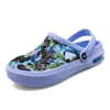 Airavata-sandales-trous-chaussures-de-plage-pantoufles-de-maison-Camouflage-sabots-d-t-pour-hommes-et