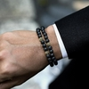 Bracelets Homme CLASSE AFFAIRE 4