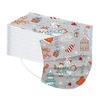 Masques de noël ENFANT GoHappy Fashion Masques