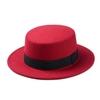 Chapeau feutre Fedora