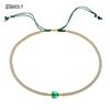 Bracelets de Perles Copacabana 11