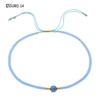 Bracelets de Perles Copacabana 17